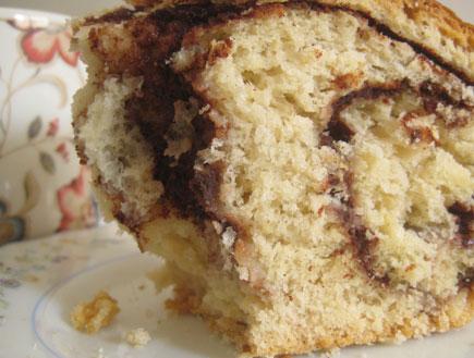 עוגת קוזונאק