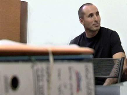עמיר מולנר (צילום: חדשות 2)