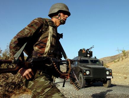 sas הבריטית- מבצעי חילוץ (צילום: אימג'בנק/GettyImages)