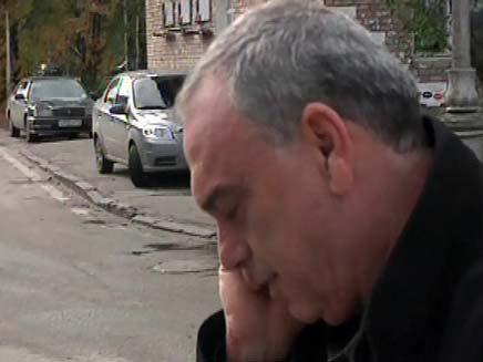 אברהם גרנט (צילום: חדשות 2)