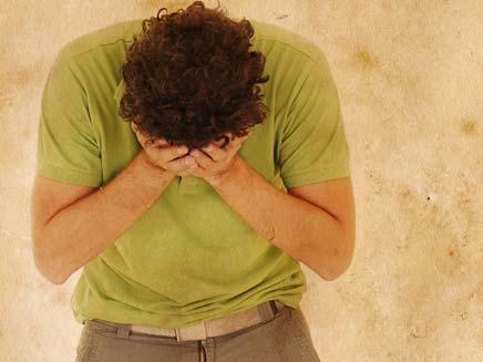 רכש אמון - ותקף. אילוסטרציה (צילום: Humpback_Whale, Shutterstock)