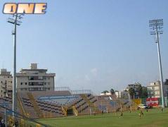 איצטדיון הקופסא (ONE) (צילום: מערכת ONE)