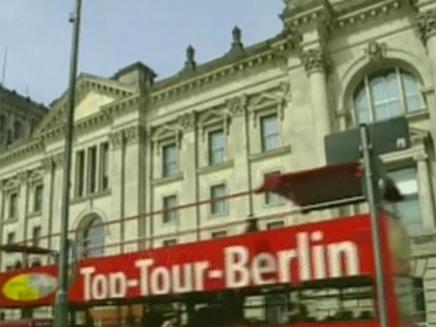 ברלין (צילום: חדשות 2)