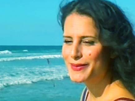 מירי מסיקה (צילום: חדשות 2)