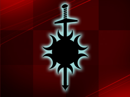 לוגו האגודה למלחמה בסרטן בירידה - החדשות 2 (צילום: חדשות 2)