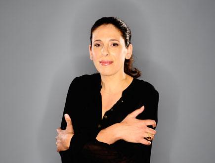 פותנה ג'אבר