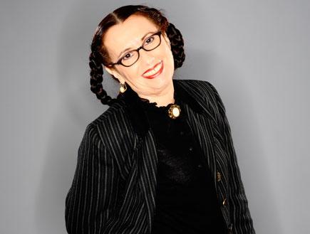 שרה לוין