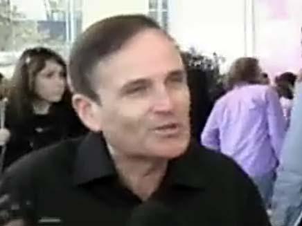 עמוס שפירא בראיון עם יוסי זילברמן (צילום: חדשות 2)
