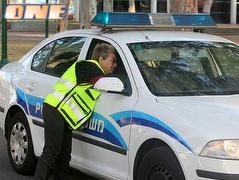 המשטרה ממשיכה בחקירת הפרשה (רועי גלדסטון) (צילום: מערכת ONE)