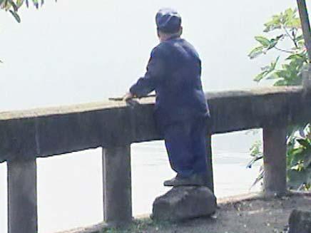 גמדים סינים (צילום: חדשות 2)