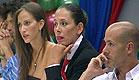 פותנה ג'אבר, גואל פינטו, איילה רשף (תמונת AVI: האח הגדול)