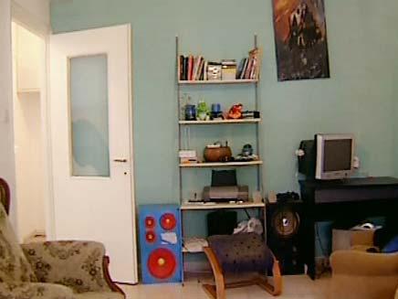האם צעירים יוכלו לרכוש דירה במחיר שפוי? (צילום: חדשות 2)