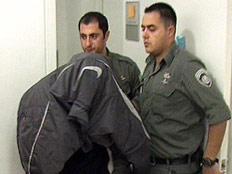 הנאשם ברצח בני כץ
