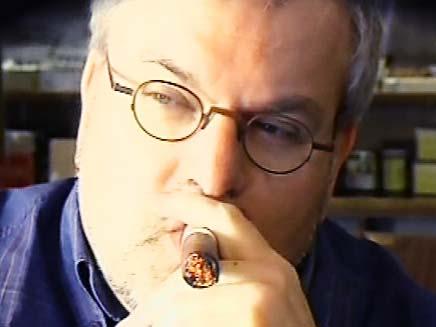 מנחם הורוביץ (צילום: חדשות 2)