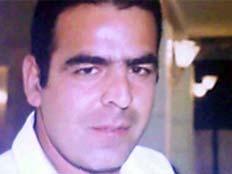אלון חדד (צילום: חדשות 2)