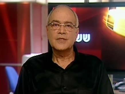 דן חלוץ (צילום: חדשות 2)