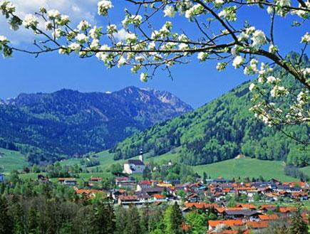 רופולדינג אוסטריה (צילום: האתר הרשמי)