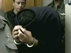 ניסה לחתוך את לשון זוגתו בסכין, אילוסטרציה (צילום: חדשות 2)