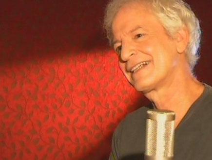 שלום חנוך חוזר לשבלול (וידאו WMV: חדשות 2)