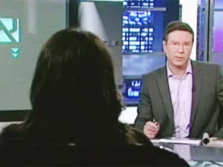 אנשי היום (צילום: חדשות 2)