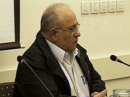 מאיר דגן (צילום: חדשות 2)