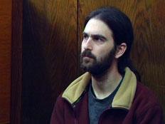 אבינועם ברברמן. 12 שנות מאסר (צילום: חדשות 2)