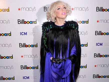 ליידי גאגא 2