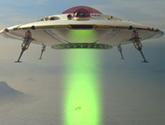 חייזרים 2 - תשובת השבוע