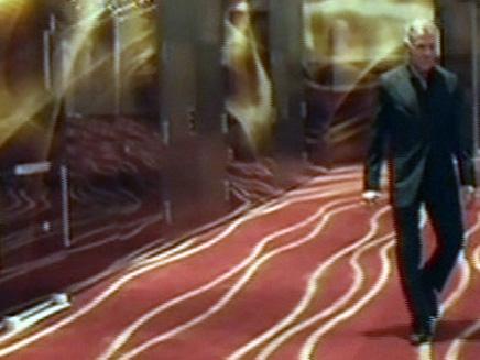 אלי פפושדו (צילום: חדשות 2)