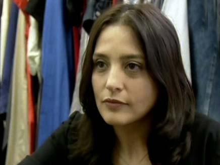 ילנה ירלובה (צילום: חדשות 2)