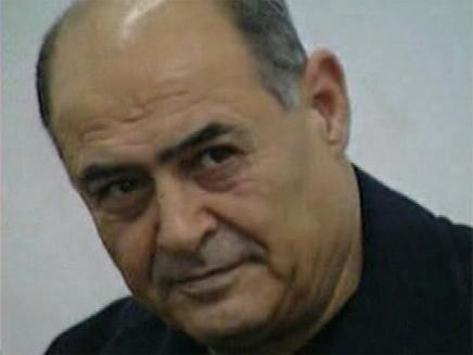 ראובן גבריאלי (צילום: חדשות2)