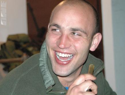דן טלסניקוב (ONE) (צילום: מערכת ONE)