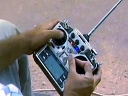 המצאות יעילות (צילום: חדשות 2)