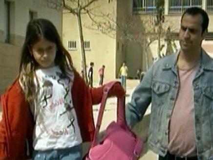 ליאור כלפון (צילום: חדשות 2)