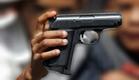 אובמה לא מצליח למנוע הפצת נשקים (צילום: רויטרס)