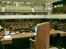 הפרלמנט הבריטי