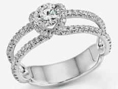שפר יהלומים - מחירים אטרקטיביים במיוחד
