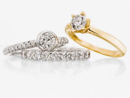 שפר יהלומים- בוטיק יהלומים ייחודי בבורסת היהלומים