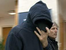 עונש כבד על אונס קבוצתי. צילום ארכיון (צילום: חדשות 2)