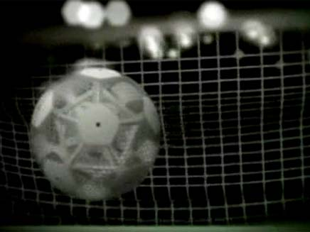 כדורגל העתיד (צילום: חדשות 2)