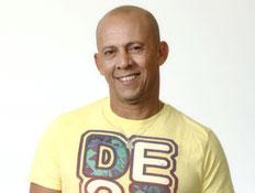 דידי הררי 2010