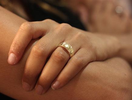 טבעת-ענת (צילום: אורטל דהן)