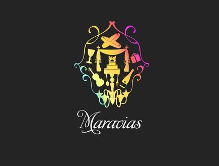 לוגן חדש מרוויאס