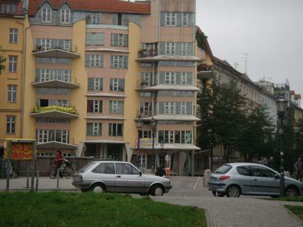 בניין מגורים, ארכיון (צילום: חדשות 2 - אילוסטרציה)