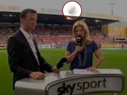 ספורט, כדורגל (צילום: חדשות 2)