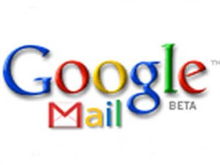 ג'ימייל. סין מחבלת בשרת הדואר הפופולרי?