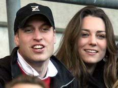 בני הזוג באוניברסיטה (צילום: Telegraph)