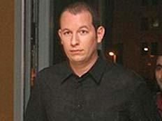 יניב כהן, ארכיון (צילום: ONE)