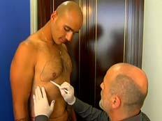 ניתוח פלסטי, ארכיון