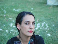 ויקטוריה חנה (צילום: יגאל פארי)